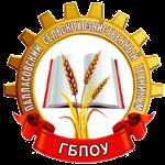 лого150_150
